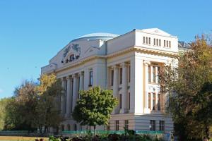51 Политехнический институт